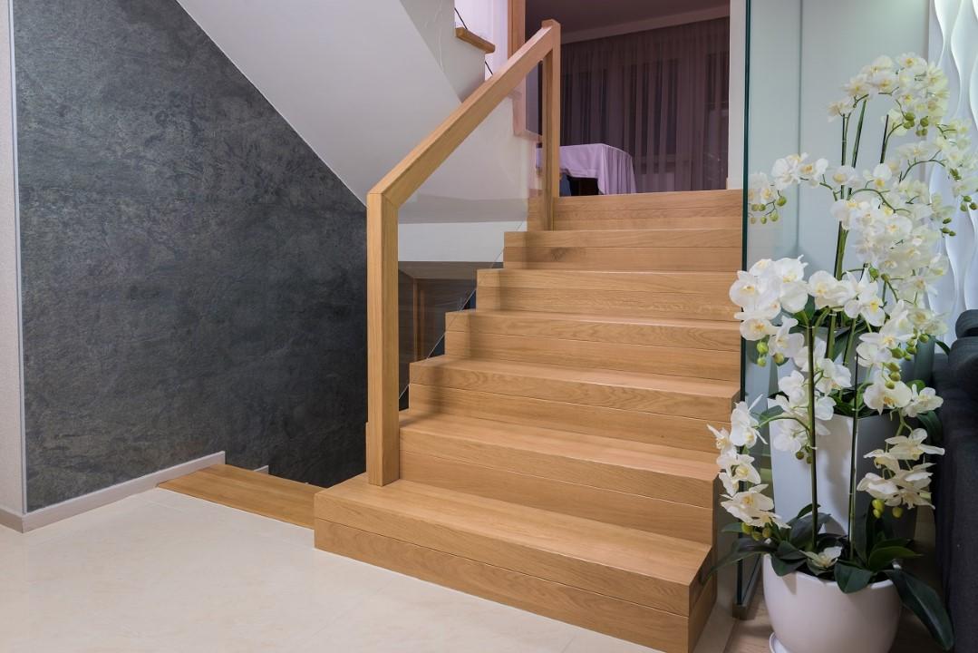 betontreppenbelegung. Black Bedroom Furniture Sets. Home Design Ideas