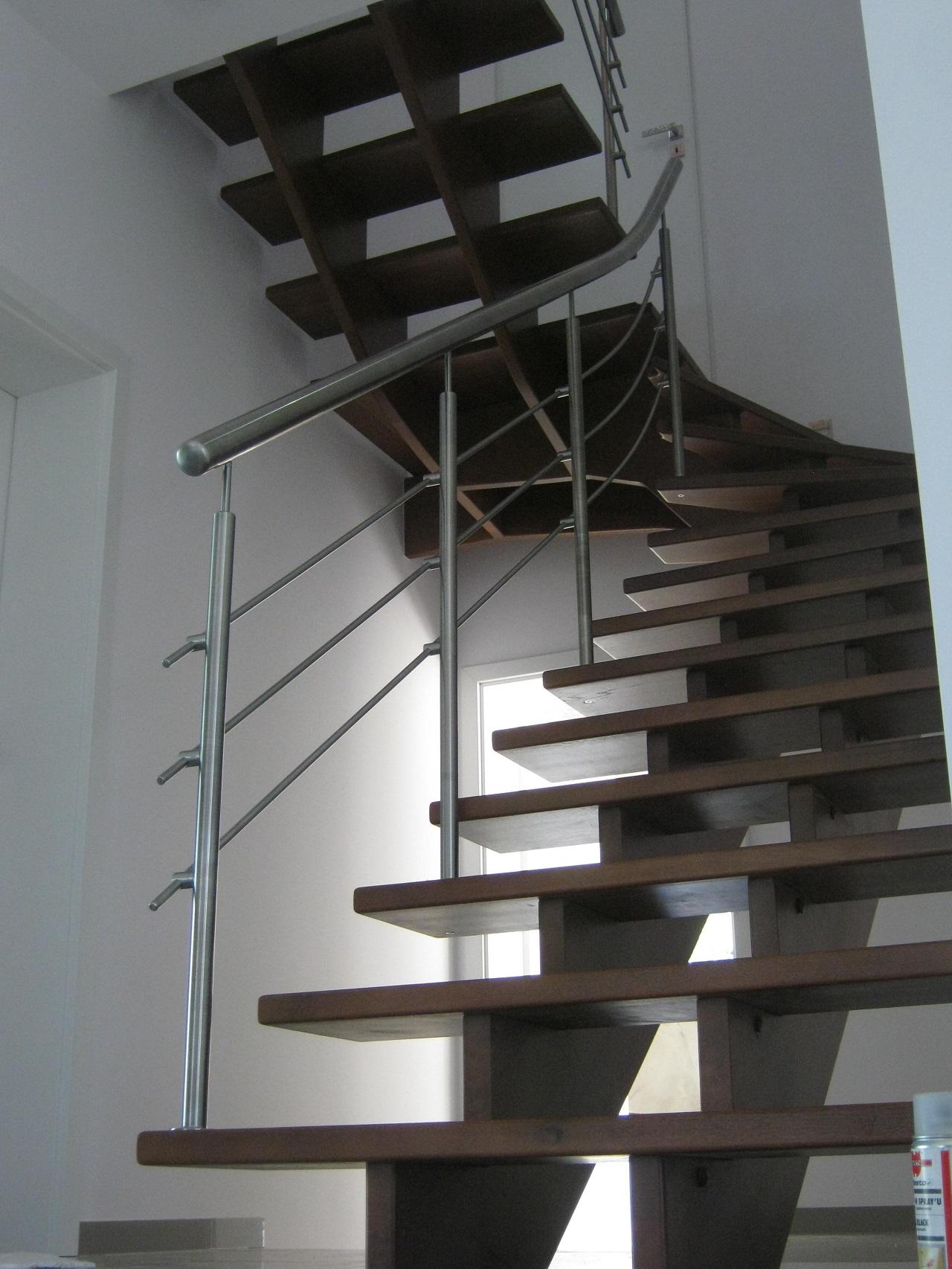 holmtreppen. Black Bedroom Furniture Sets. Home Design Ideas